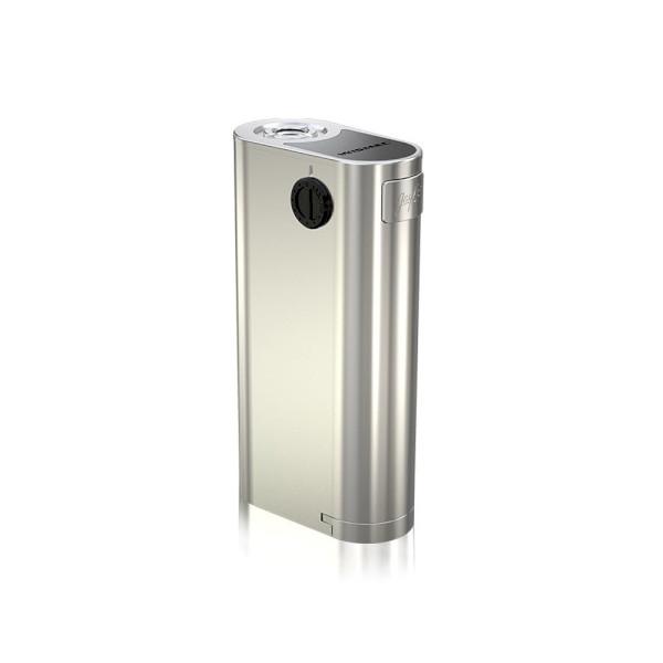 WISMEC Noisy Cricket II D25 - Silver