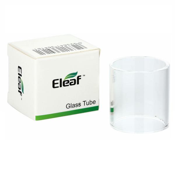 Eleaf iJust ONE Glass Tube - 1 Pack