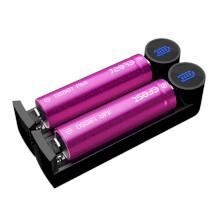Efest K2 USB Charger