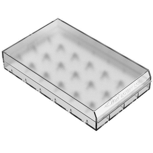 Efest 18650 H6 Battery Case
