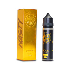 Nasty Juice - Tabacco Gold 60ml