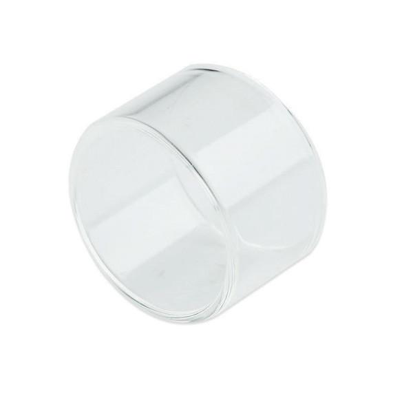 Uwell Crown III Mini Glass Tube 2ml - 1 Pack