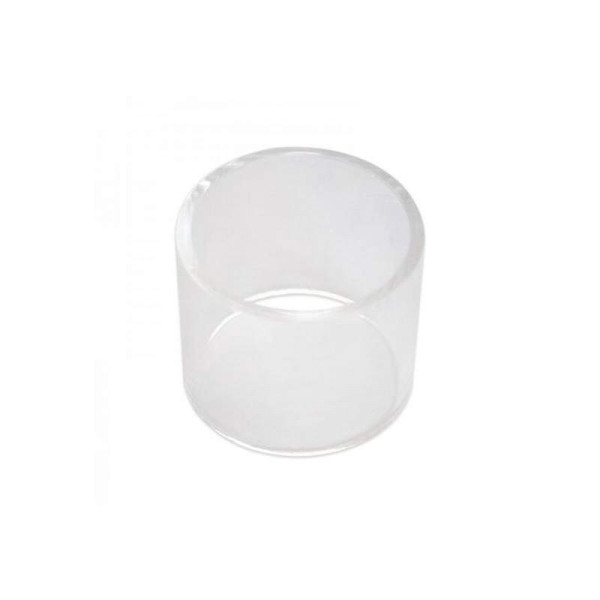 TFV8 EU 2ml Baby Beast Replacement Glass