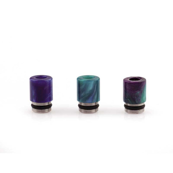 Aleader AS103 510 Drip Tip