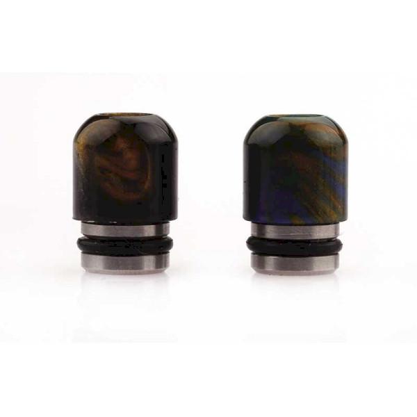 Aleader AS109 510 Drip Tip