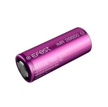 Efest 26650 5000mah 45A