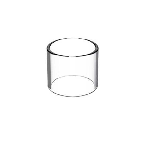 SMOK TFV12 Prince Glass Tube 5ml - 1 Pack