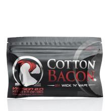 Cotton Bacon Version 2.0