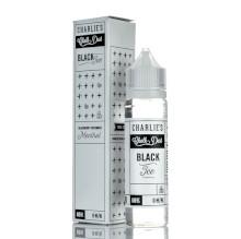 Charlie's Chalk Dust - Black Ice Menthol 60ml