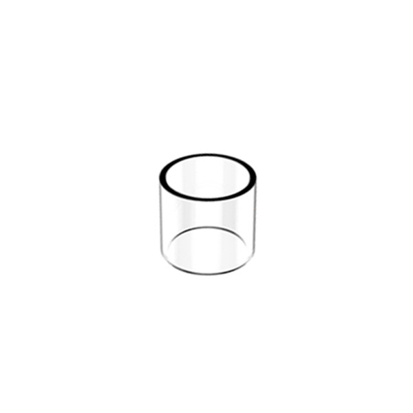 Vaporesso NRG SE Mini Tank Replacement Glass Tube 2ml - 1 Pack