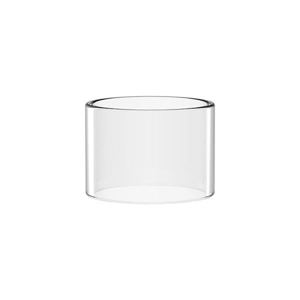Vandyvape Kylin RTA Glass Tube 2ml - 1 Pack
