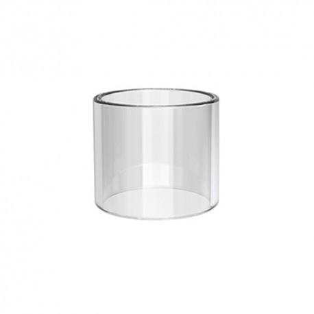 Vandyvape Kylin Mini RTA Glass Tube 2ml - 1 Pack