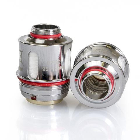 Uwell Valyrian Coils 0.15ohm - 2 Pack