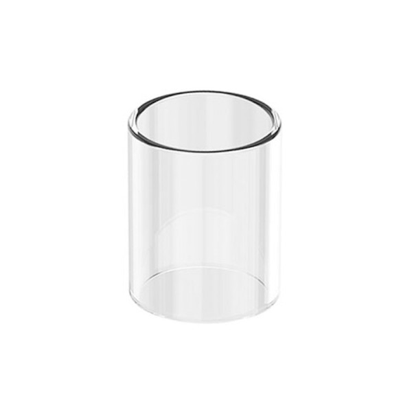 Uwell Valyrian Pyrex Glass Tube 5ml - 1 Pack