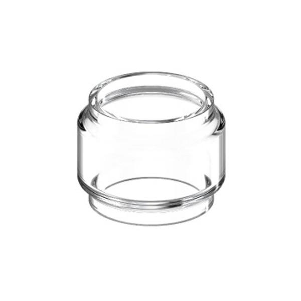 SMOK Bulb Pyrex Glass Tube Version #2 - 1 Pack