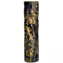 Purge The 20700 King by Purge Mods - Grey/Gold Splatter