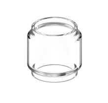 SMOK Bulb Pyrex Glass Tube #3 - 1 Pack