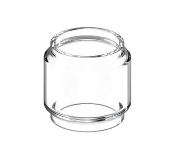 SMOK Bulb Pyrex Glass Tube #3 - 1 Pack
