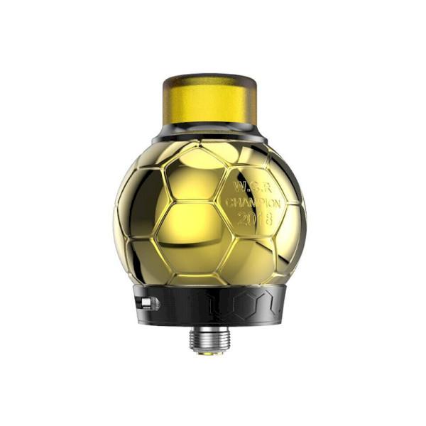 Fumytech Ballon RD