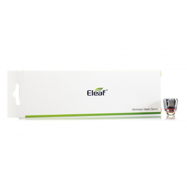 Eleaf HW-M Coil 0.15ohm - 5 Pack