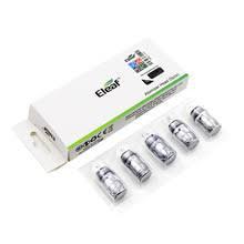 Eleaf EC-N Coil 0.15ohm - 5 Pack
