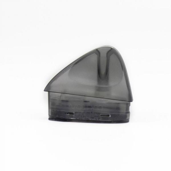 VOOPOO Rota Cartridge 1.5ml - 3 Pack