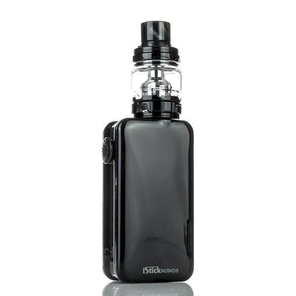 Eleaf iStick NOWOS 80W Kit - Black