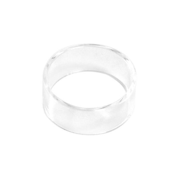 Vaporesso Cascade Baby SE Glass Tube 6.5ml - 1 Pack