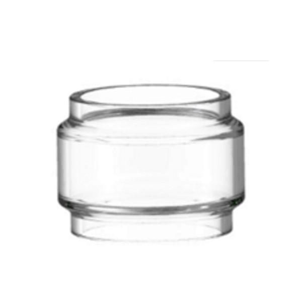 SMOK Bulb Pyrex Glass Tube (1pc/pack):Glass Tube ?4