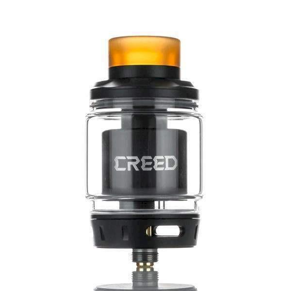 Geekvape Creed RTA - Black