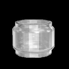 OBS Cube Bulb Tube 4ml - 5 Pack