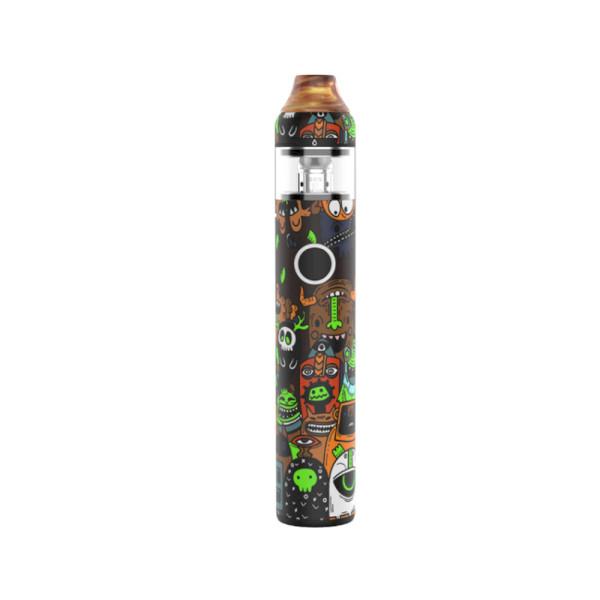 OBS KFB2 Pen Kit
