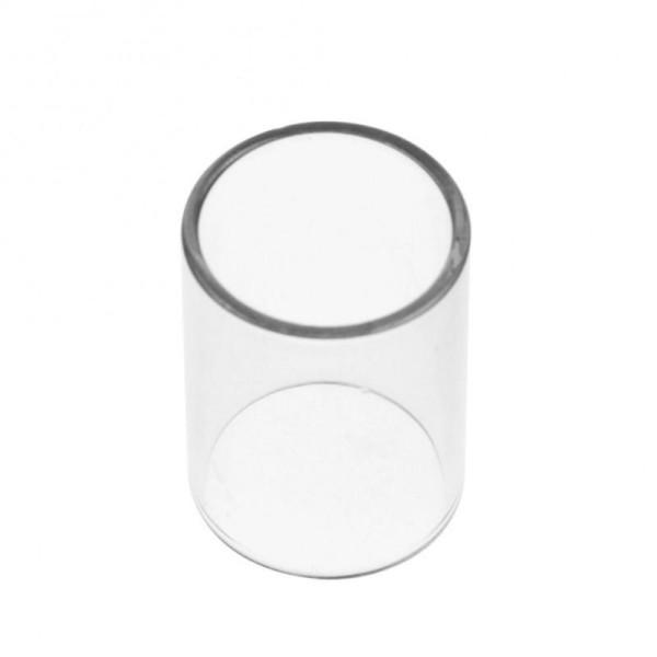 Eleaf Melo Glass 300 Short Glass