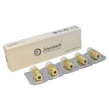 Joyetech EX 0.5ohm Coil - 5 Pack