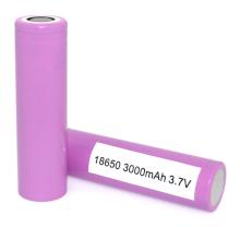 Samsung 30Q 18650 3000mah 15C
