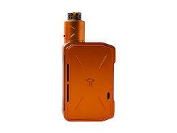 Teslacigs Invader 4 Kit