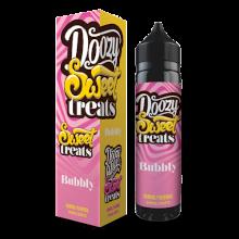 Doozy Sweet Treats - 60ml - Bubbly