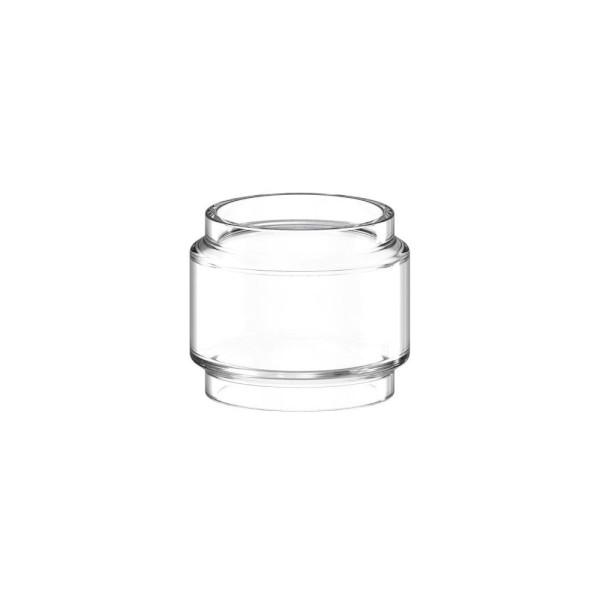 Neutral TFV8 V2 Bulb Glass Tube 5ml 1 pack