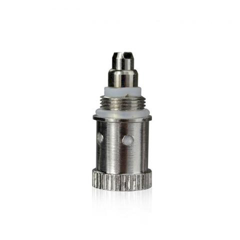 GS Ego II H2S Coils 1.8ohm - 5 Pack