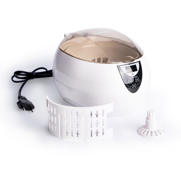 Wotofo Ultrasonic Cleaner