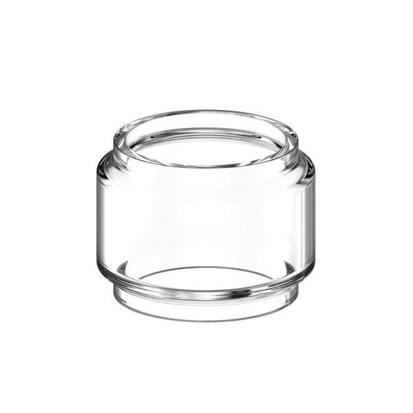 Steamcrave Aromamizer Lite Bubble Glass