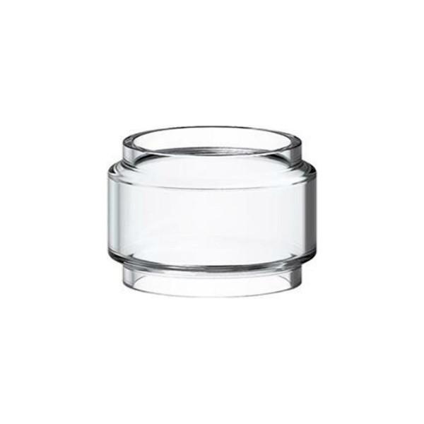 Steamcrave Aromamizer Plus Bubble Glass 15ml