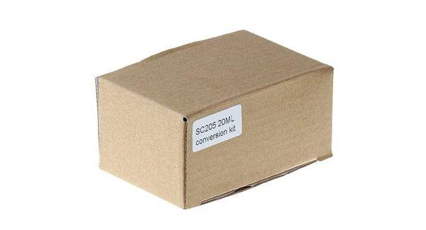 Steamcrave Aromamizer Plus Extension Kit 20ml