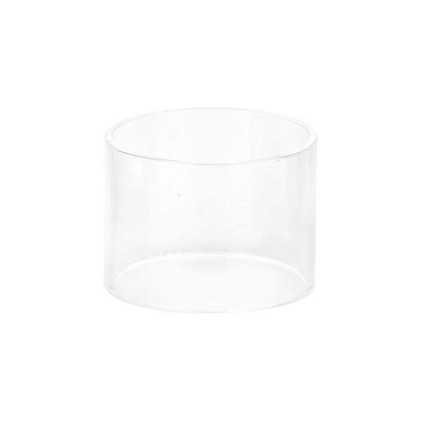 Steamcrave Titan RDTA Glass 28ml
