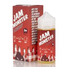 Jam Monster - Strawberry Jam  100ml