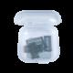 Vandyvape KA1 Dual Mesh Prebuilt Wire - 10 Pack