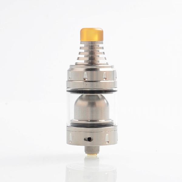 Vandyvape BSKR V1.5 Mini MTL RTA