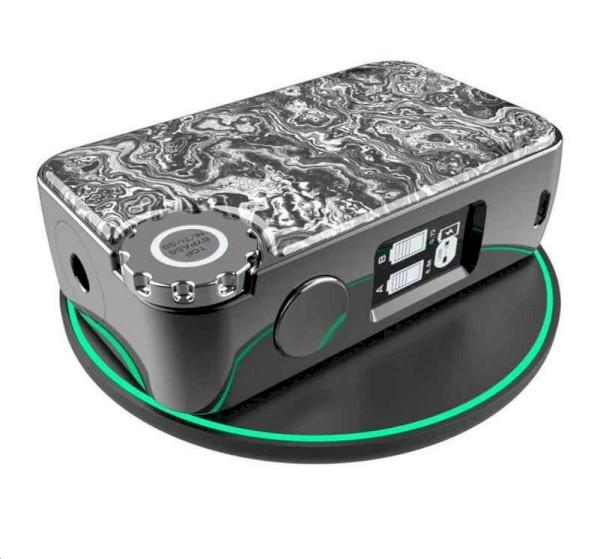 ECOFRI Gear Box Box Mod