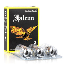 HorizonTech Falcon M1 Coil 0.15ohm - 3 Pack