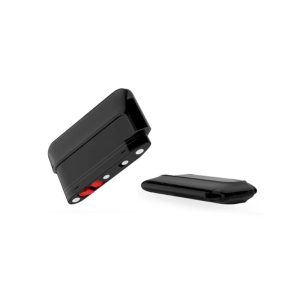 Suorin Air Plus Cartridge 0.7ohm - 1 Pack